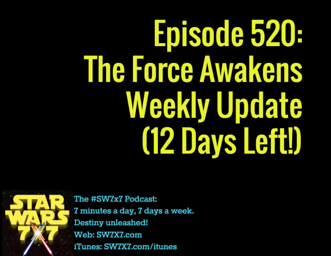 520-the-force-awakens-weekly-update