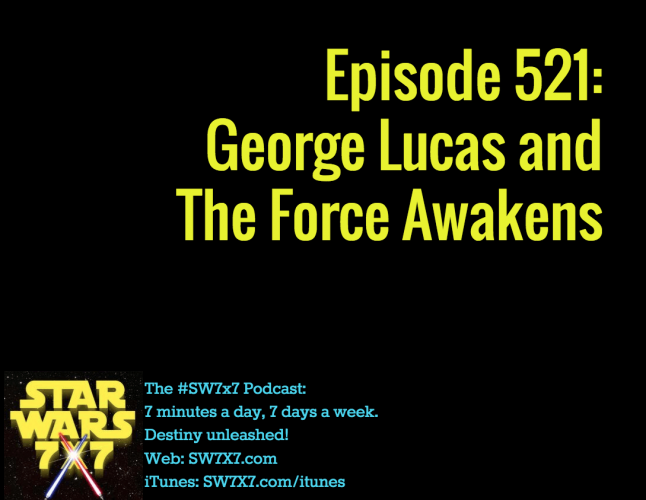 521-george-lucas-and-the-force-awakens