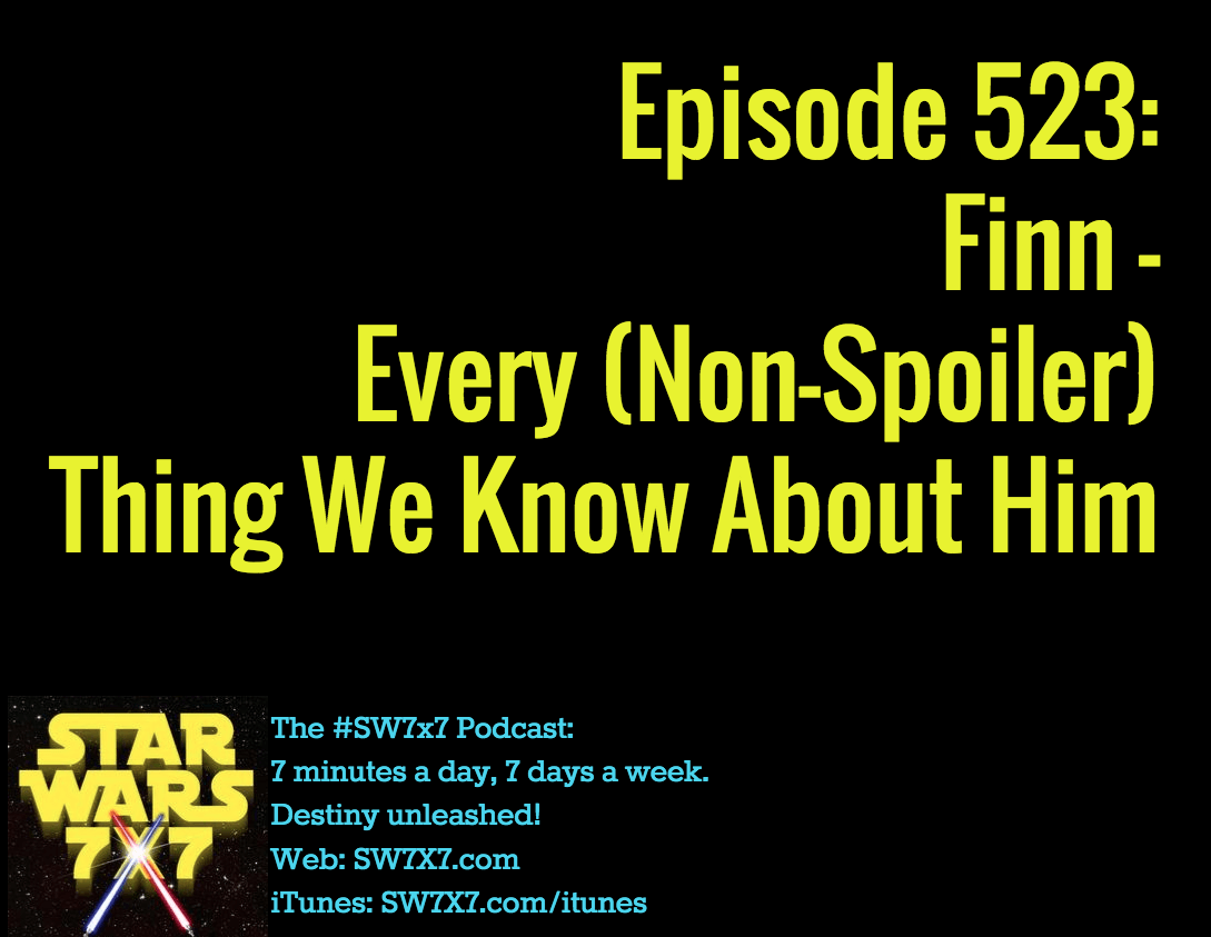 523-finn-force-awakens-everything-we-know-about-him