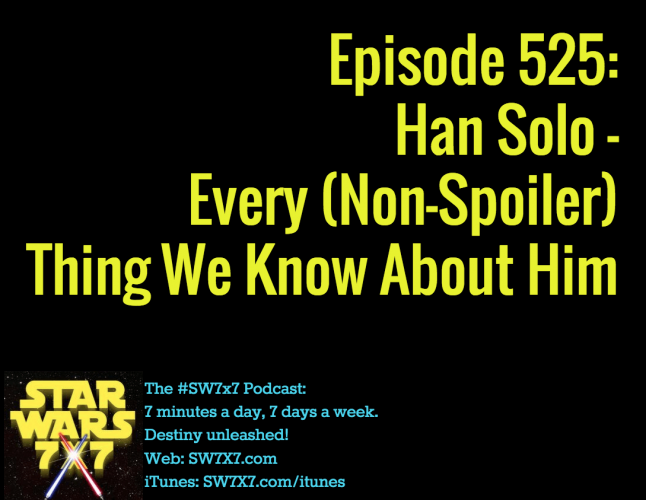525-han-solo-force-awakens-everything-we-know-about-him