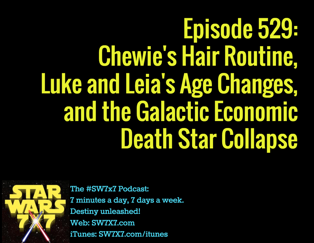 529-chewie-hair-luke-leia-age-difference