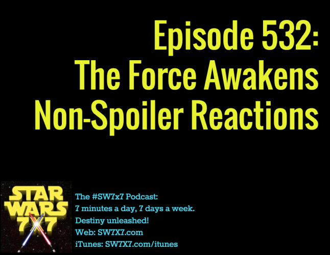 532-the-force-awakens-non-spoiler-reactions-png