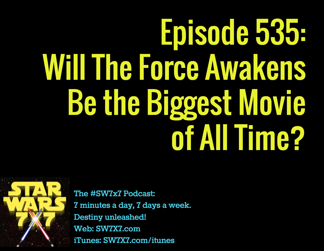 535-the-force-awakens-biggest-movie-all-time