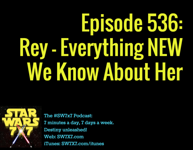 536-rey-everything-new-we-know-about-her