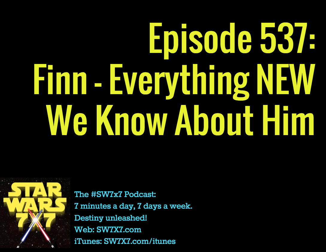 537-finn-everything-new-we-know-about-him