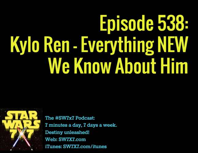 538-kylo-ren-everything-new-we-know-about-him