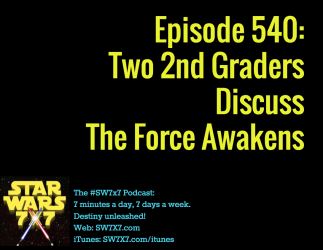 540-two-2nd-graders-discuss-the-force-awakens