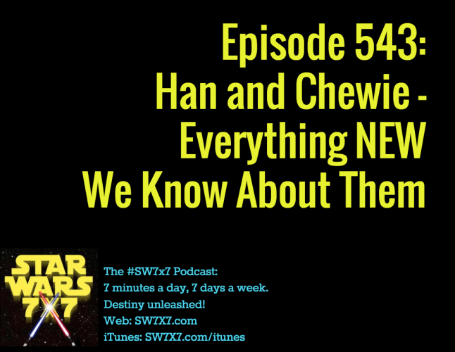 543-han-chewie-everything-new-we-know-about-them