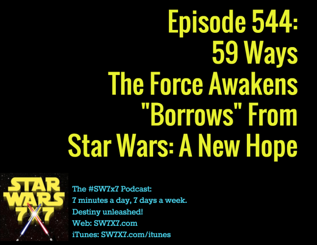 544-59-ways-the-force-awakens-borrows-from-star-wars-a-new-hope