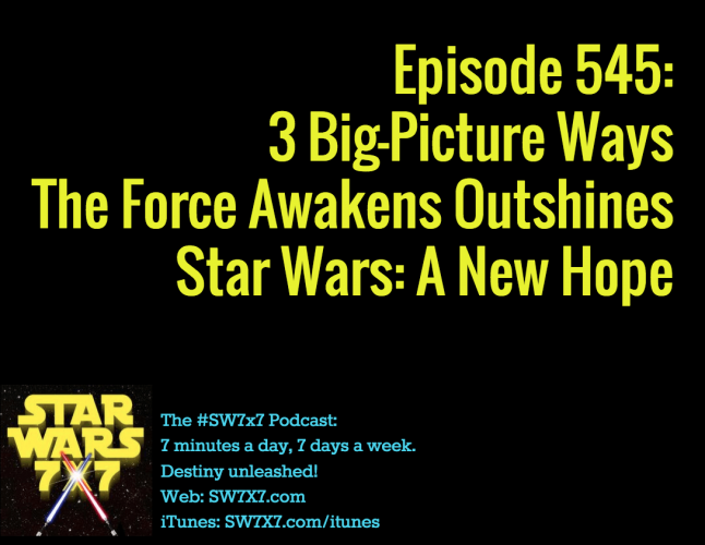 545-3-ways-the-force-awakens-outshines-star-wars-a-new-hope