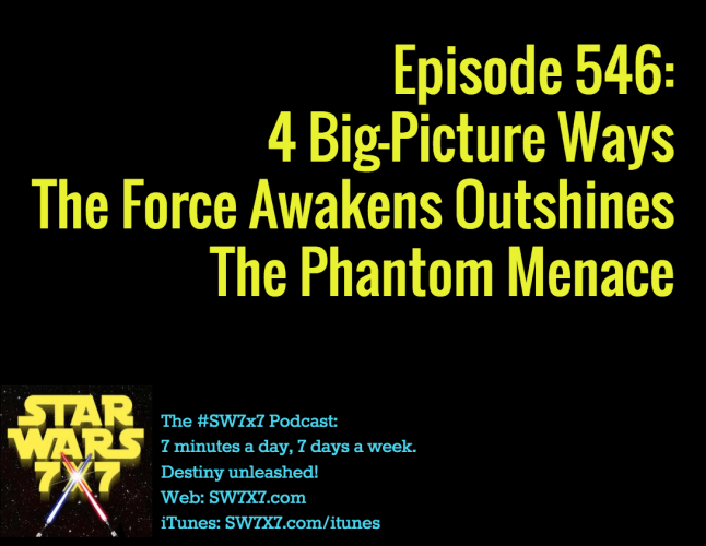 546-4-ways-the-force-awakens-outshines-the-phantom-menace