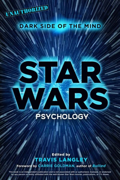 star-wars-psychology-cover