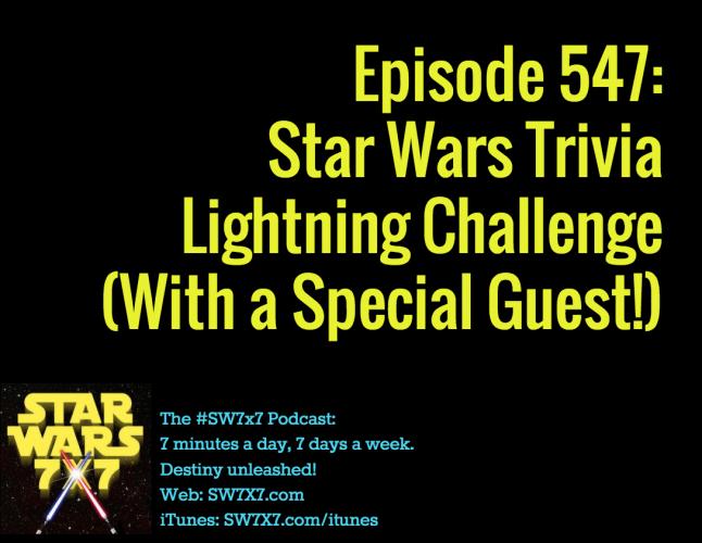 547-star-wars-trivia-lightning-challenge