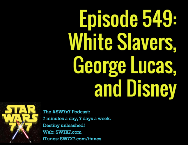 549-white-slavers-george-lucas-disney