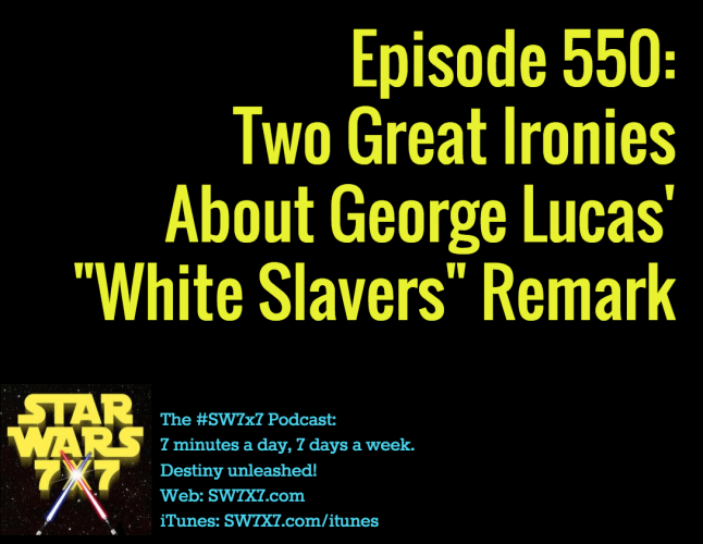 550-george-lucas-white-slavers-disney