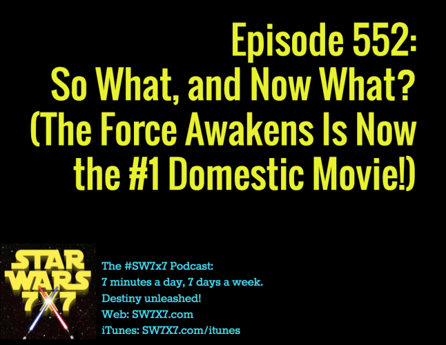 552-force-awakens-highest-grossing-domestic-movie