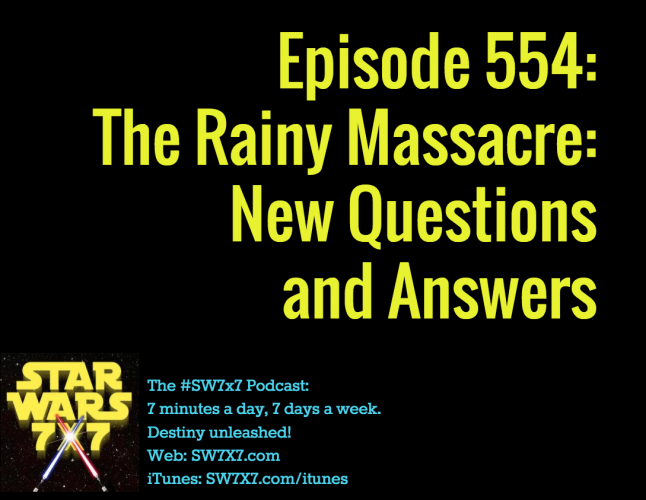 554-rainy-massacre-new-questions