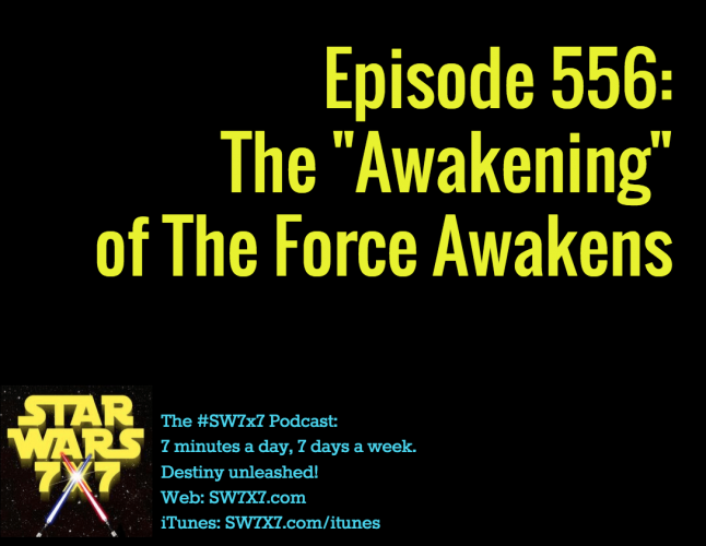 556-the-awakening-of-the-force-awakens