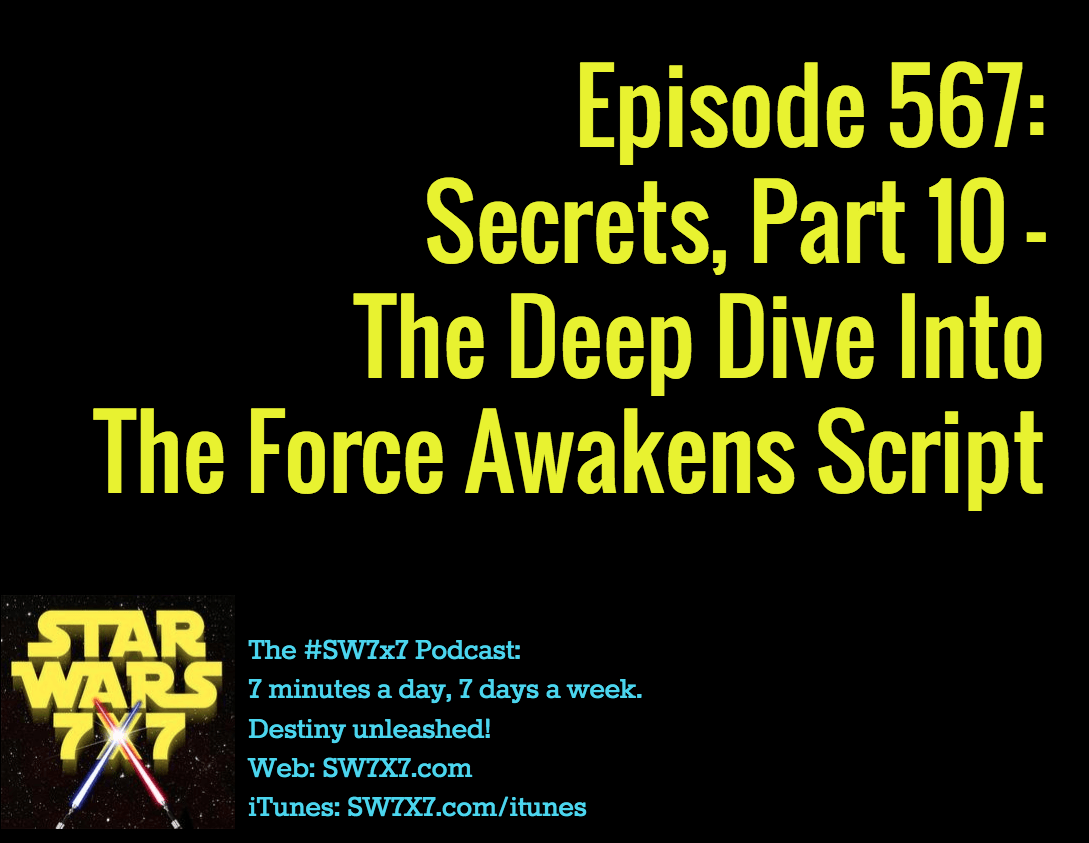 567-secrets-from-the-force-awakens-script-part-10