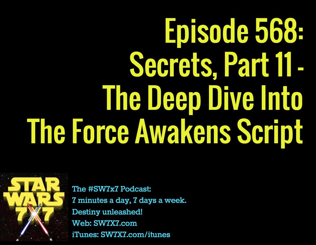 568-secrets-from-the-force-awakens-script-part-11