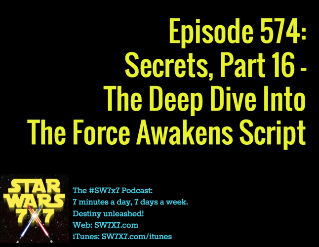 574-secrets-from-the-force-awakens-script-part-16