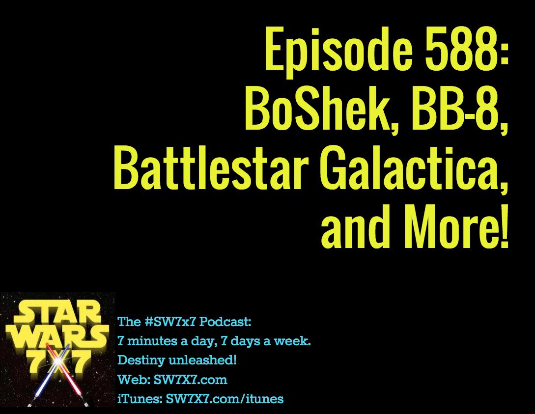 588-boshek-bb-8-battlestar-galactica
