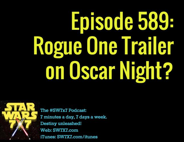 589-rogue-one-trailer-oscar-night