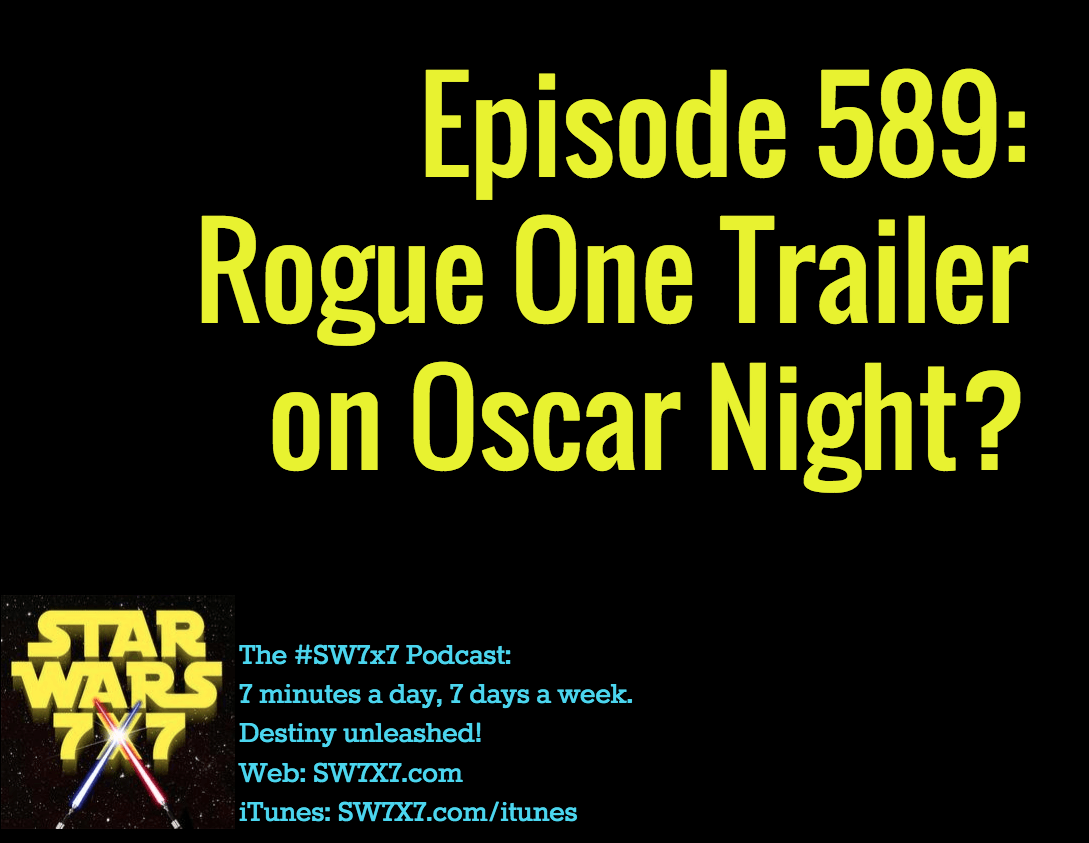 589-rogue-one-trailer-oscar-night