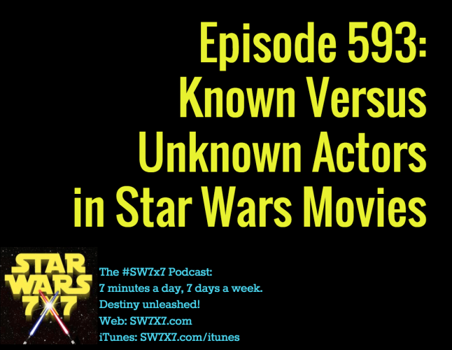 593-known-versus-unknown-actors-star-wars