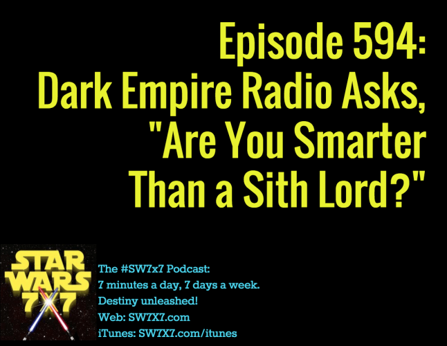 594-dark-empire-radio-smarter-than-sith-lord