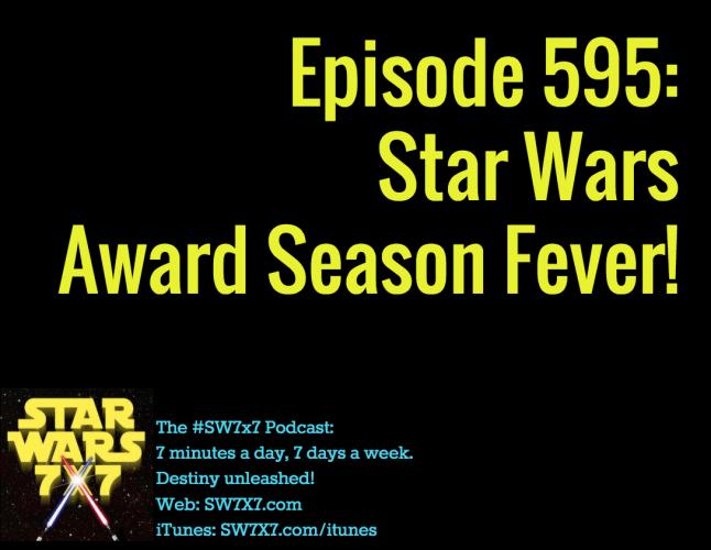595-star-wars-award-season-fever