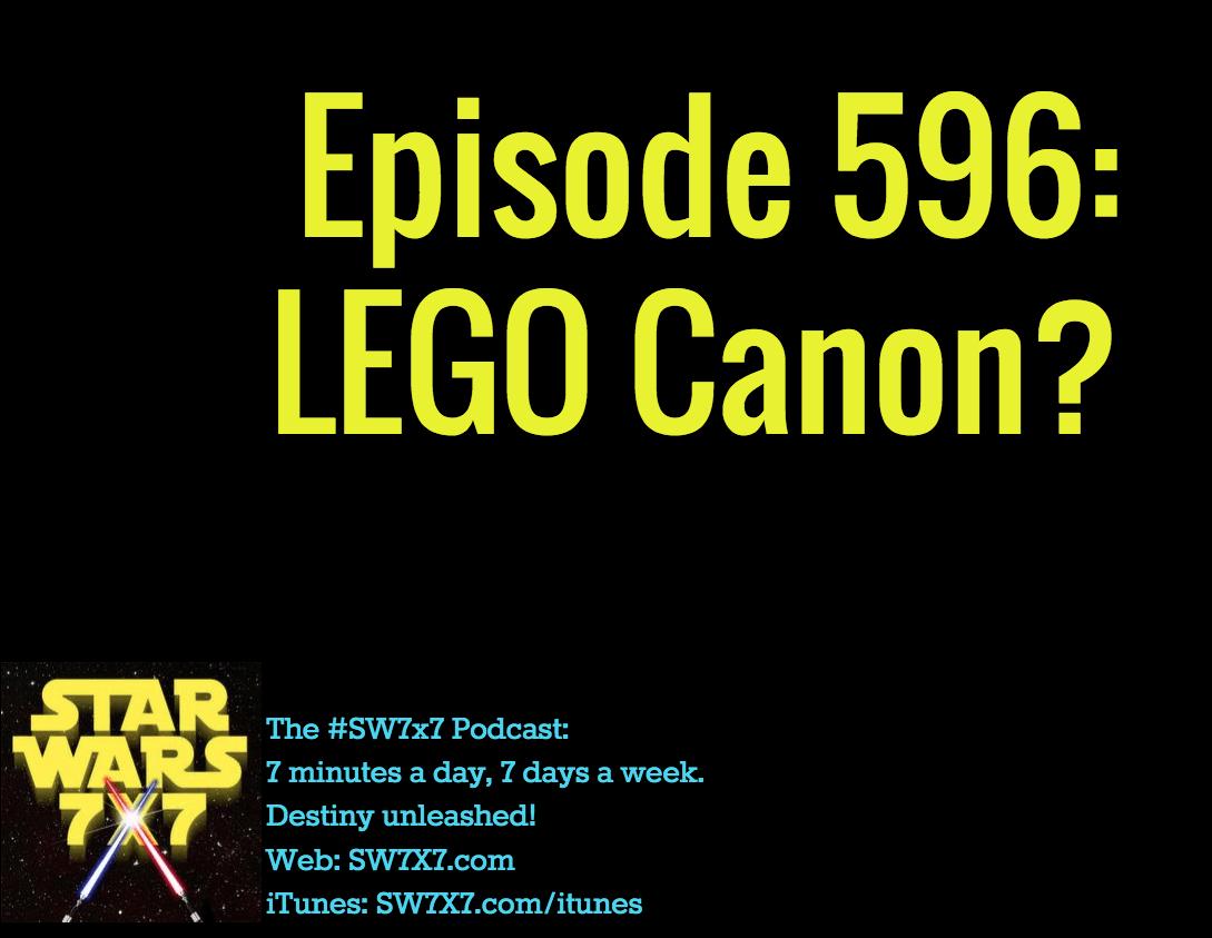 596-star-wars-lego-canon