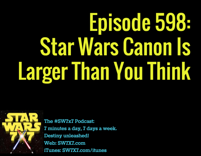 598-star-wars-canon-is-larger-than-you-think