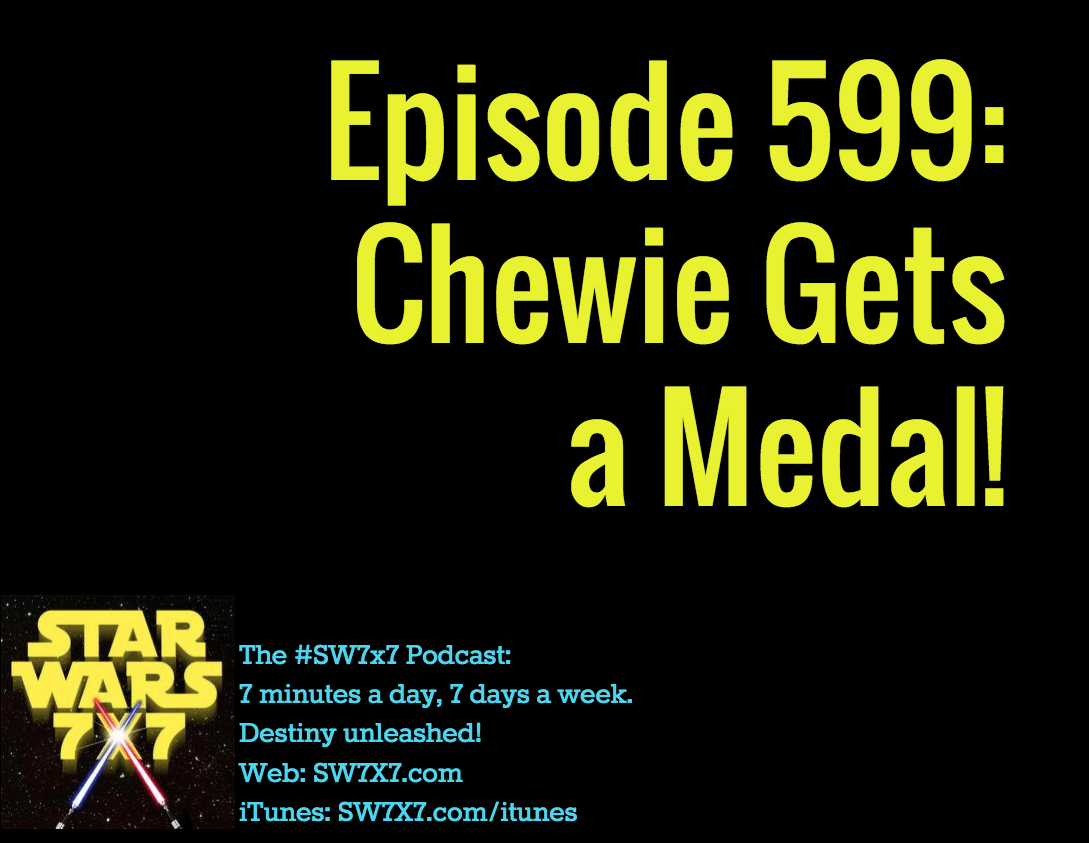 599-star-wars-chewie-gets-a-medal