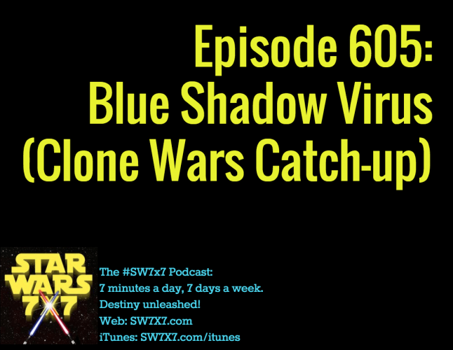 605-blue-shadow-virus-clone-wars