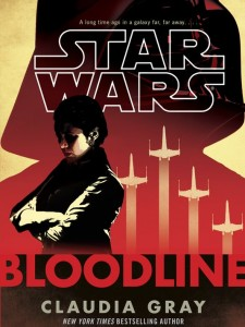 star-wars-bloodline