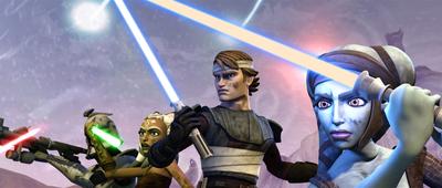 star-wars-clone-wars-defenders-of-peace
