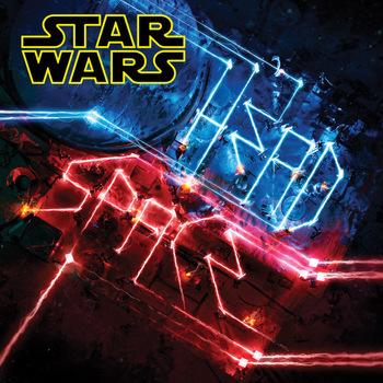 star-wars-headspace-edm