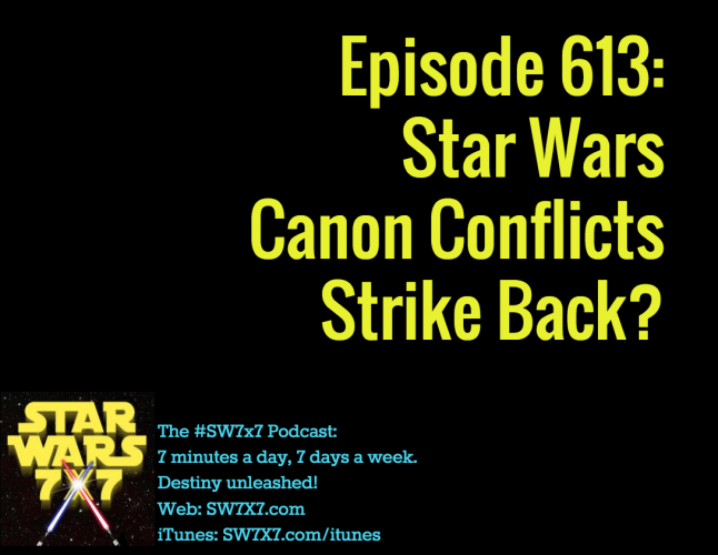 613-star-wars-canon-conflicts-strike-back