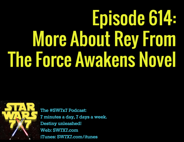 614-more-about-rey-from-the-force-awakens-novel