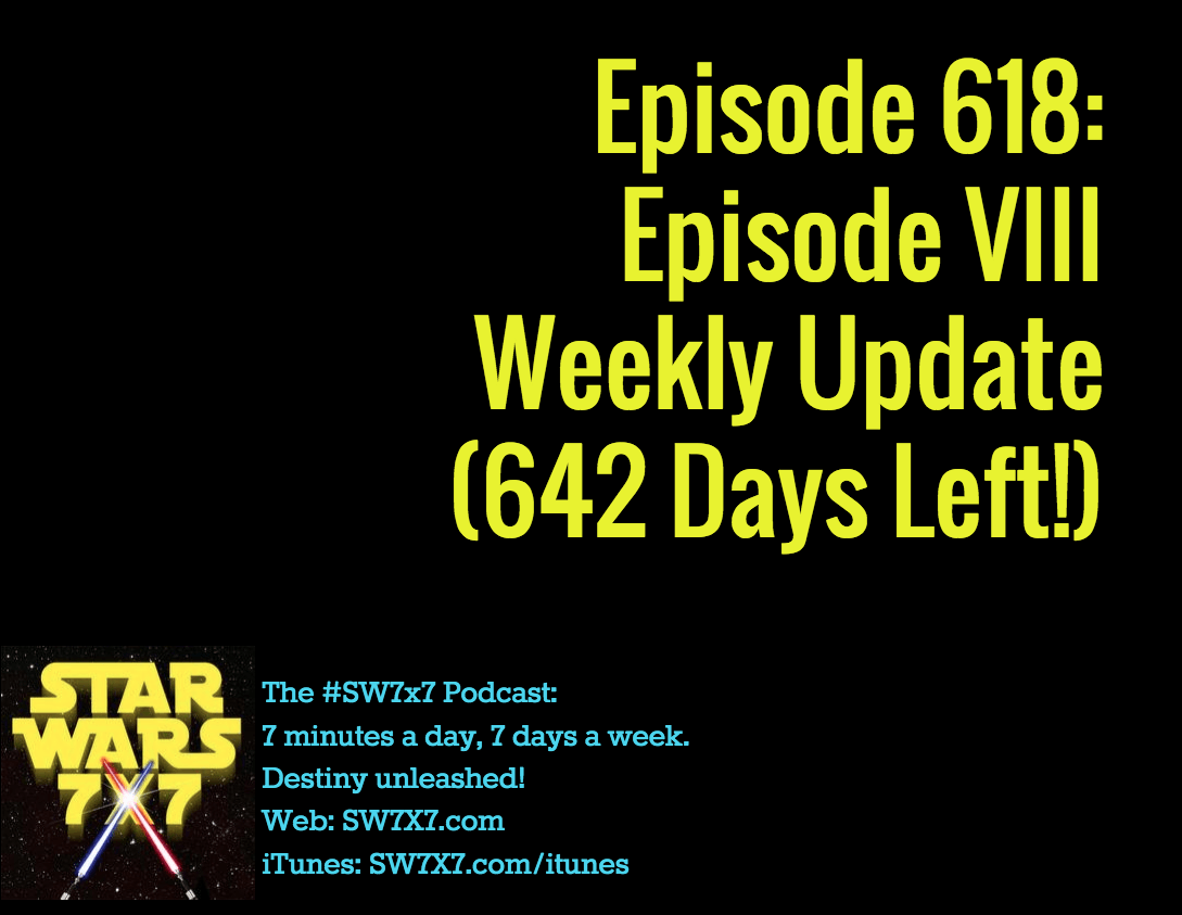 618-star wars-episode-viii-weekly-update