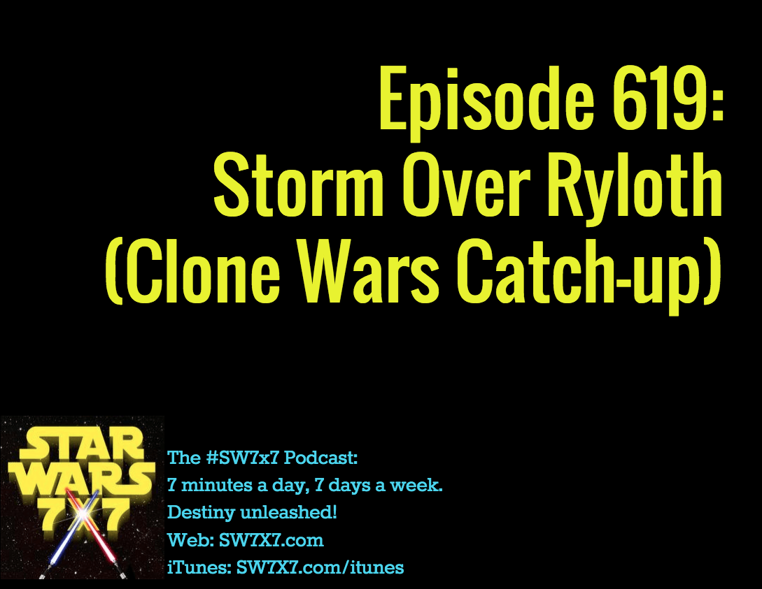 619-storm-over-ryloth-clone-wars