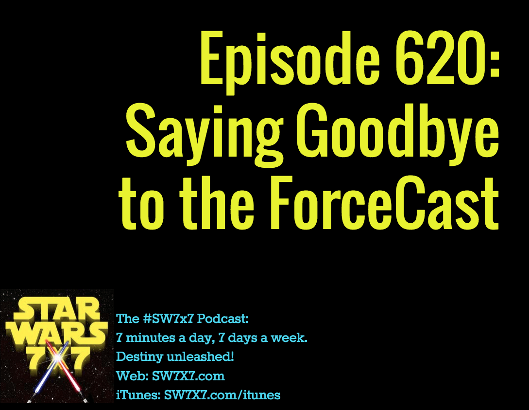 620-saying-goodbye-to-the-forcecast