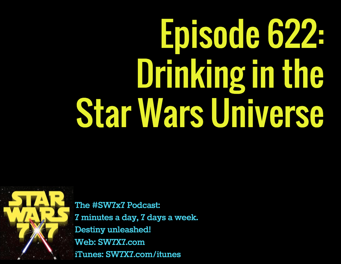 622-drinking-in-the-star-wars-universe