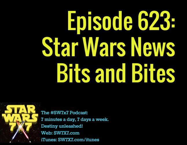 623-star-wars-news-bits