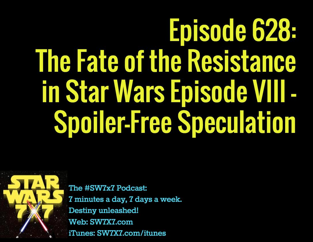 628-the-resistance-in-star-wars-episode-viii