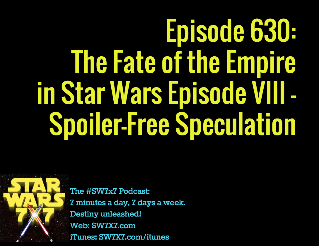 630-the-empire-in-star-wars-episode-viii