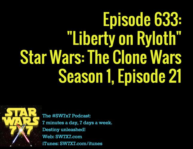 633-liberty-on-ryloth-clone-wars