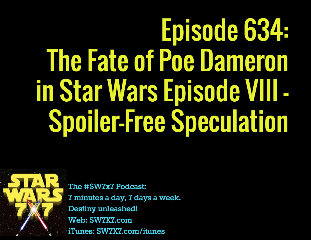 634-poe-dameron-in-star-wars-episode-viii
