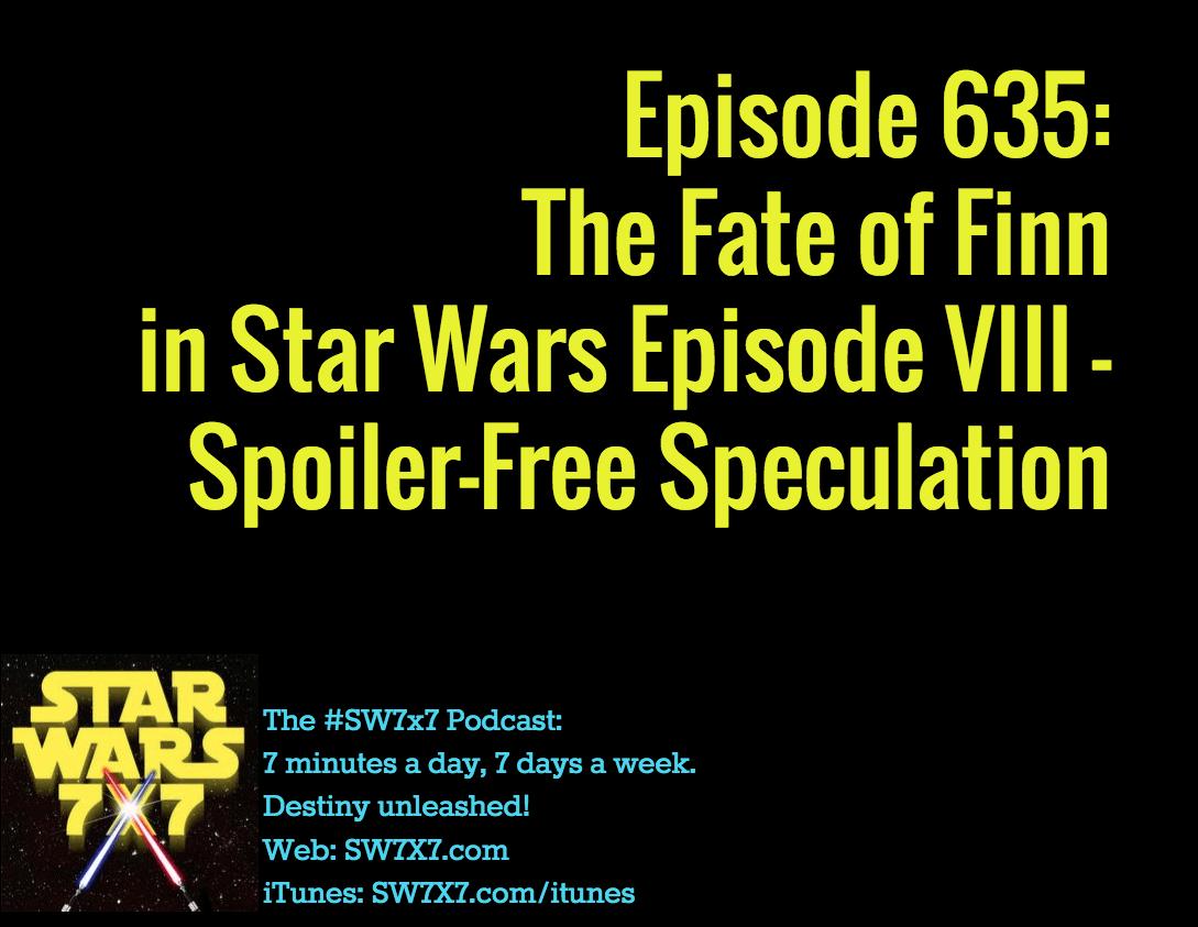 635-finn-in-star-wars-episode-viii